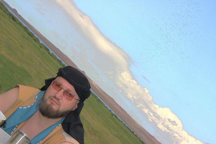 http://www.azimut59.ru/images/dobavka_mongolia.jpg