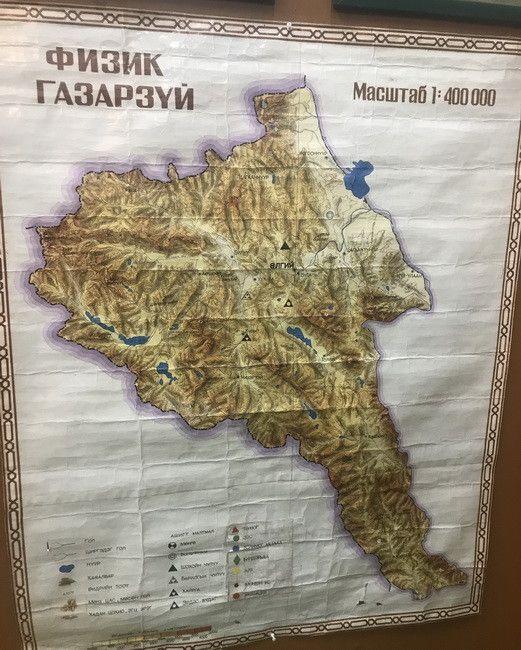 http://www.azimut59.ru/images/mongolia2017_3_21.jpg