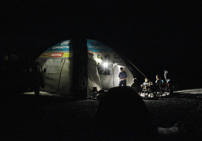 http://www.azimut59.ru/images/mongolia2017_4_51.jpg
