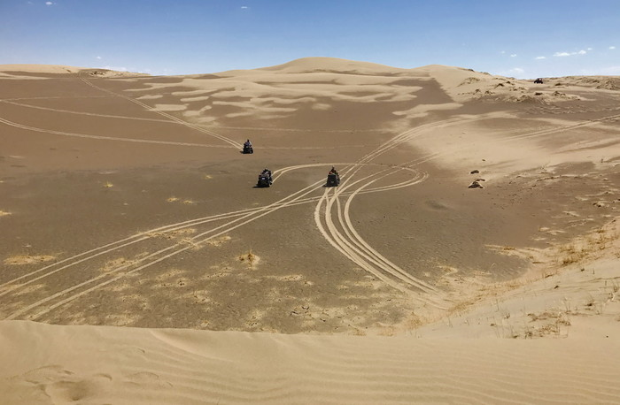 http://www.azimut59.ru/images/mongolia_6_14.jpg