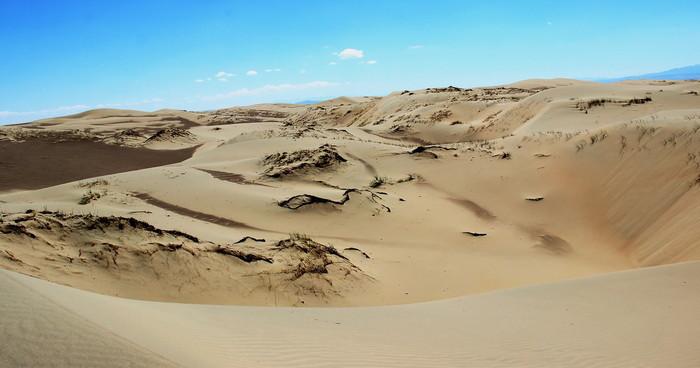 http://www.azimut59.ru/images/mongolia_6_3.jpg
