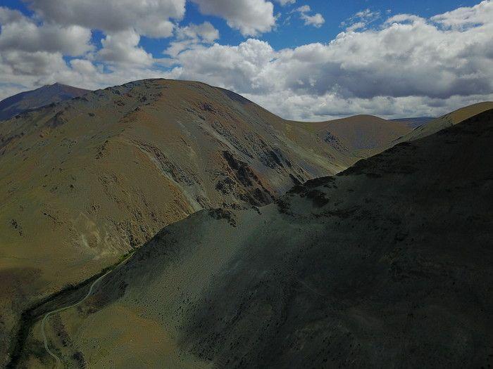 http://www.azimut59.ru/images/mongolia_7_14.jpg