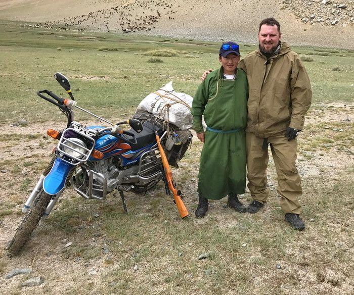 http://www.azimut59.ru/images/mongolia_7_24.jpg