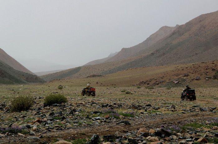 http://www.azimut59.ru/images/mongolia_7_36.jpg