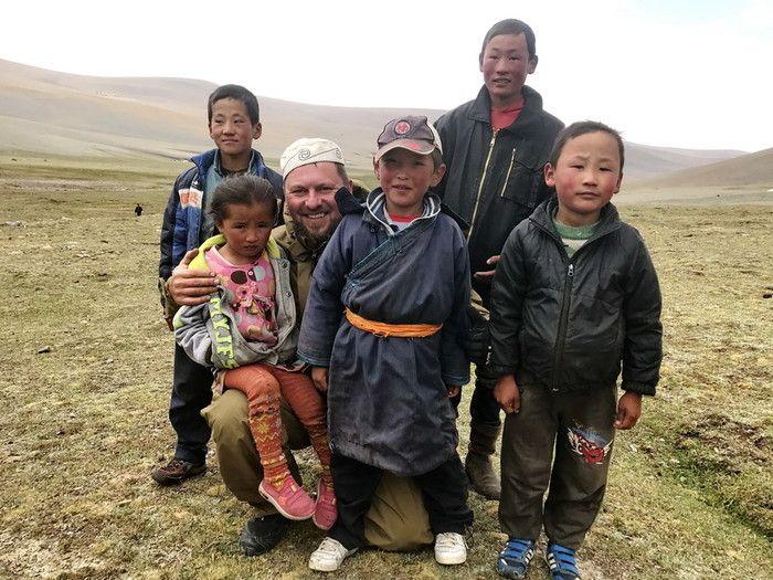 http://www.azimut59.ru/images/mongolia_7_47.jpg