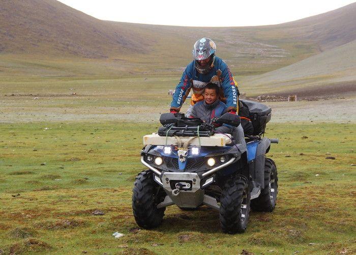 http://www.azimut59.ru/images/mongolia_7_48.jpg