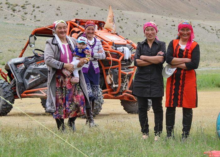 http://www.azimut59.ru/images/mongolia_7_51.jpg