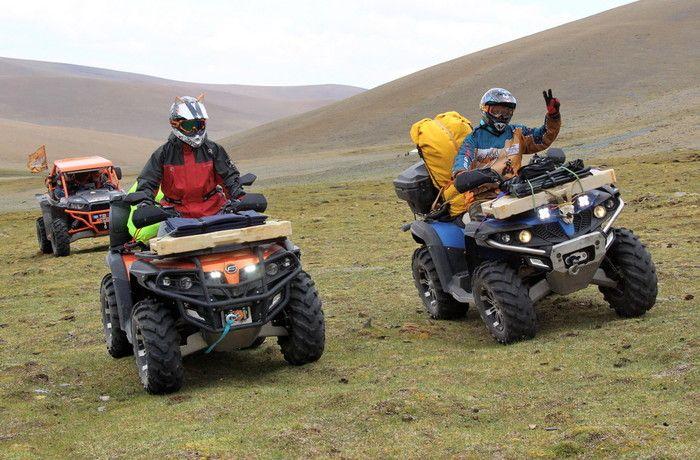http://www.azimut59.ru/images/mongolia_7_54.jpg