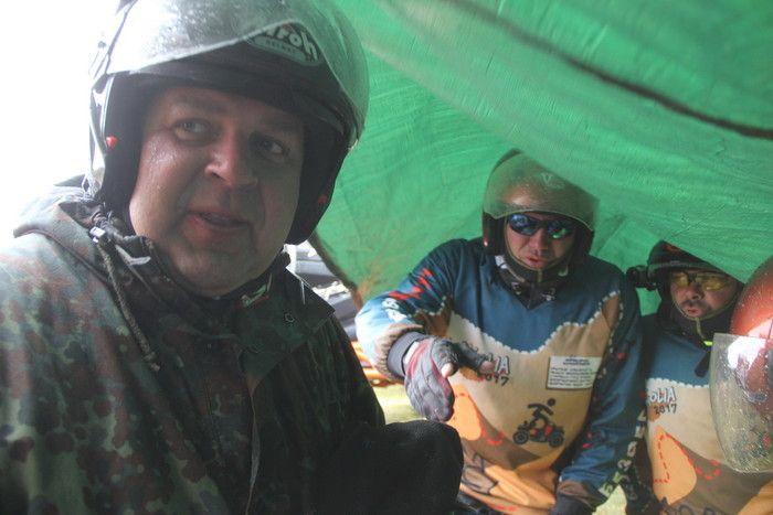 http://www.azimut59.ru/images/mongolia_7_64.jpg