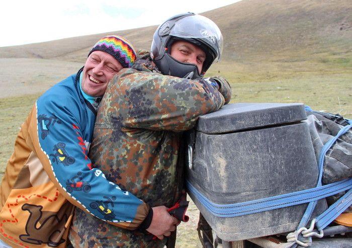 http://www.azimut59.ru/images/mongolia_7_71.jpg