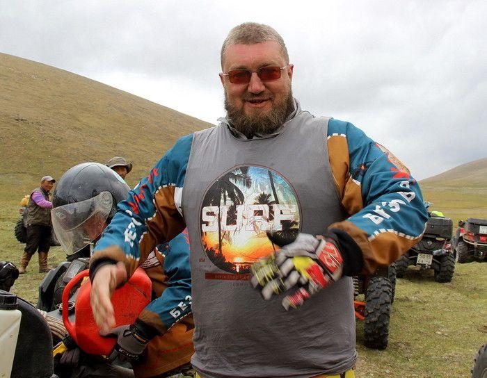 http://www.azimut59.ru/images/mongolia_7_72.jpg