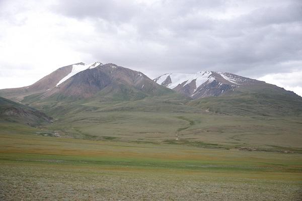 mongolia_9_19.jpg