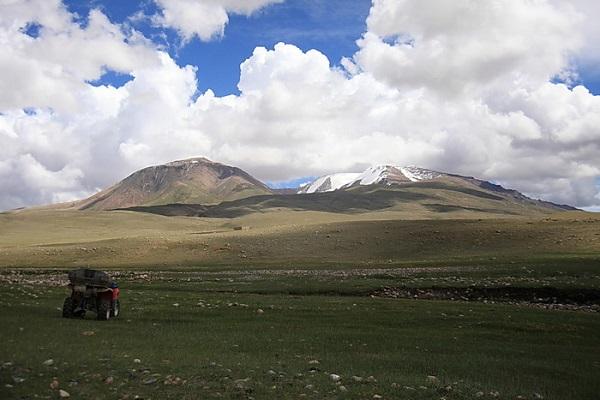 mongolia_9_21.jpg