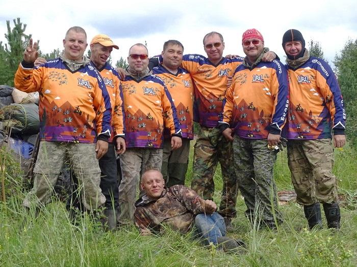 ekspeditsija_na_kvadrotsiklah_po_uraly_1
