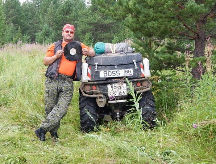ekspeditsija_na_kvadrotsiklah_po_uraly_2