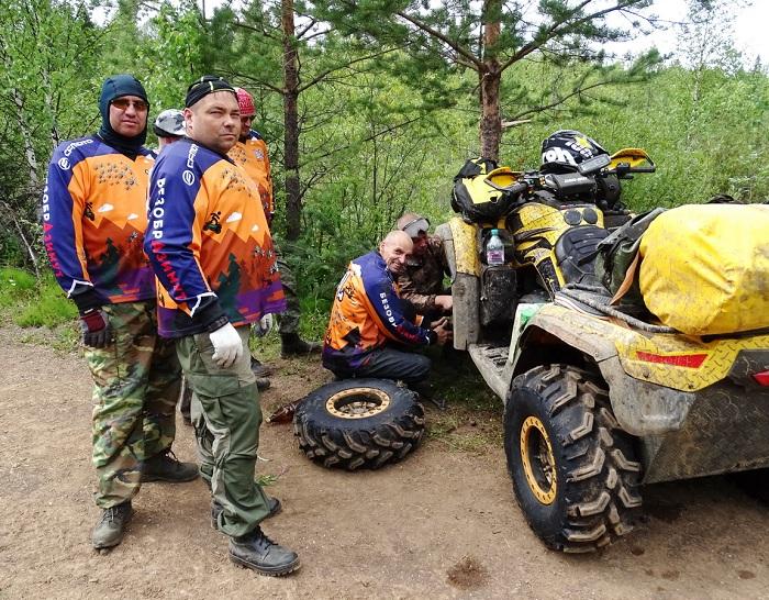 ekspediciya_na_sever_2016_18.jpg