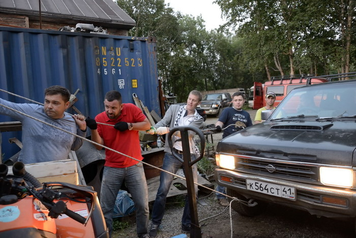 http://www.azimut59.ru/images/novosty/kamshatka_1/kam_1_12.jpg