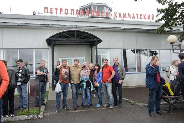 http://www.azimut59.ru/images/novosty/kamshatka_1/kam_1_5.jpg