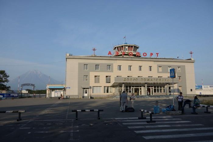 http://www.azimut59.ru/images/novosty/kamshatka_1/kam_1_7.jpg
