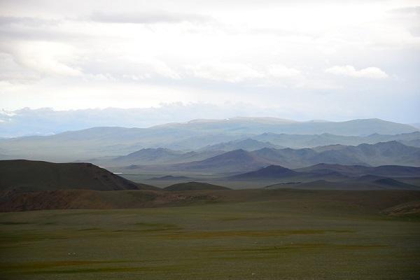 mongolia_10_22.jpg
