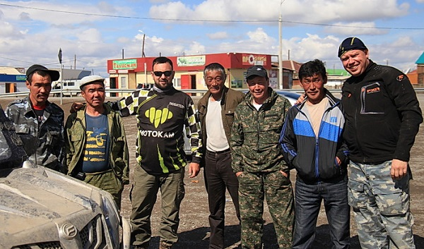 mongolia_2_17.jpg