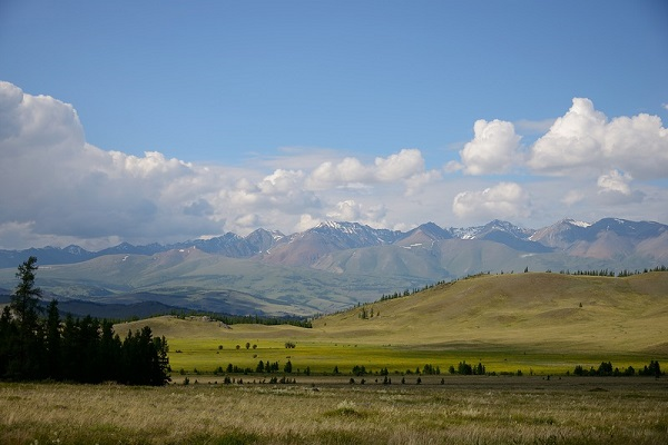 mongolia_2_24.jpg
