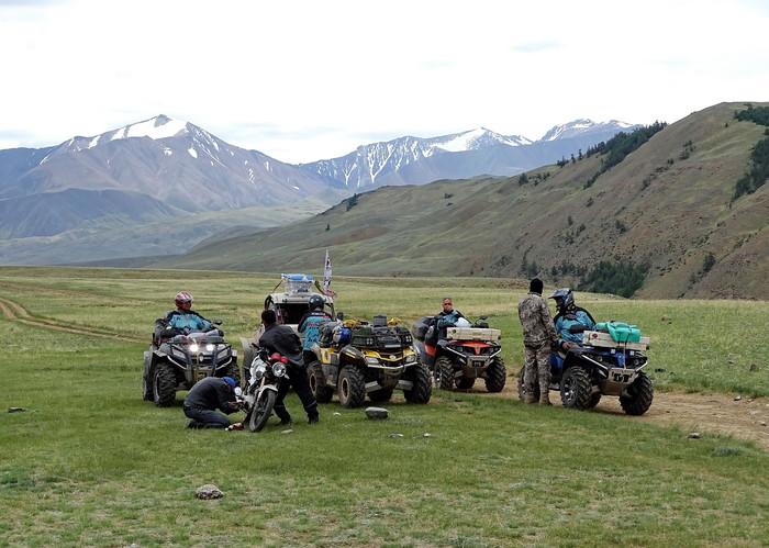mongolia_10_2015_12.jpg