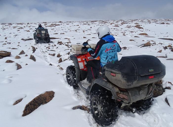 mongolia_2015_6_13.jpg
