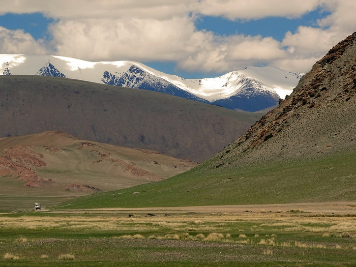 mongolia_2015_7_1.jpg