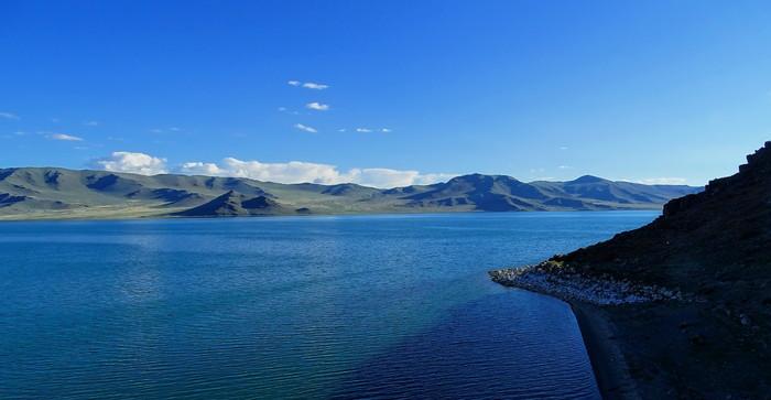 mongolia_2015_7_15.jpg