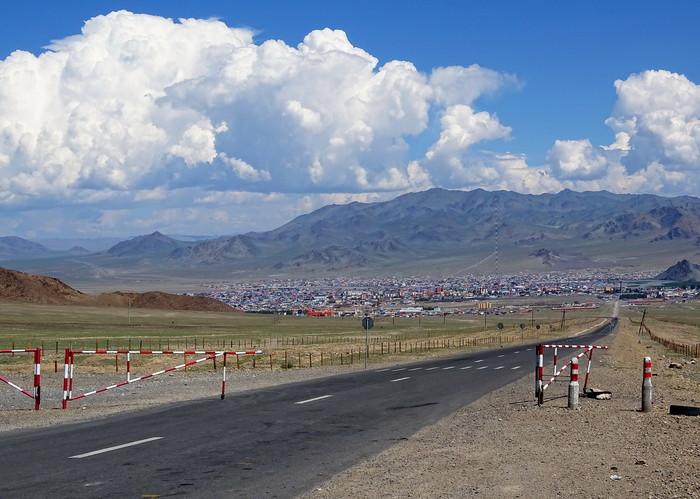 mongolia_2015_7_19.jpg