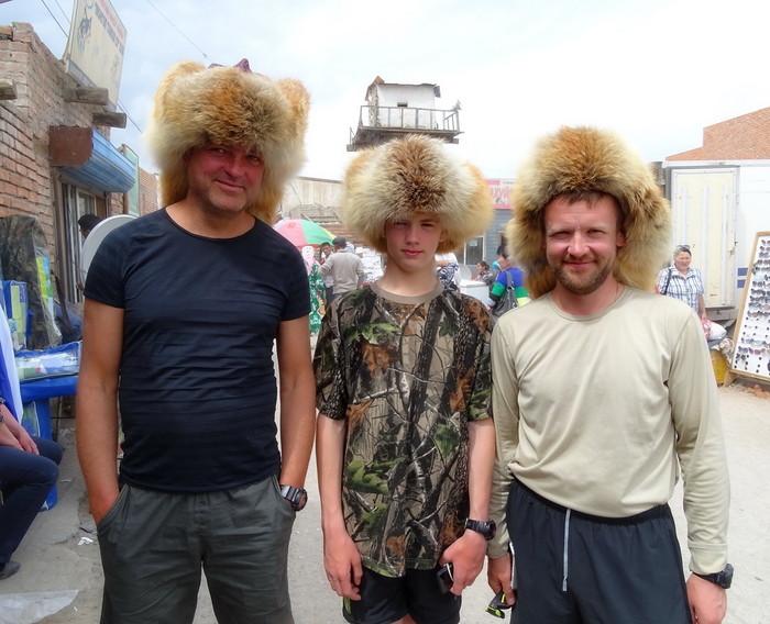 mongolia_2015_7_25.jpg