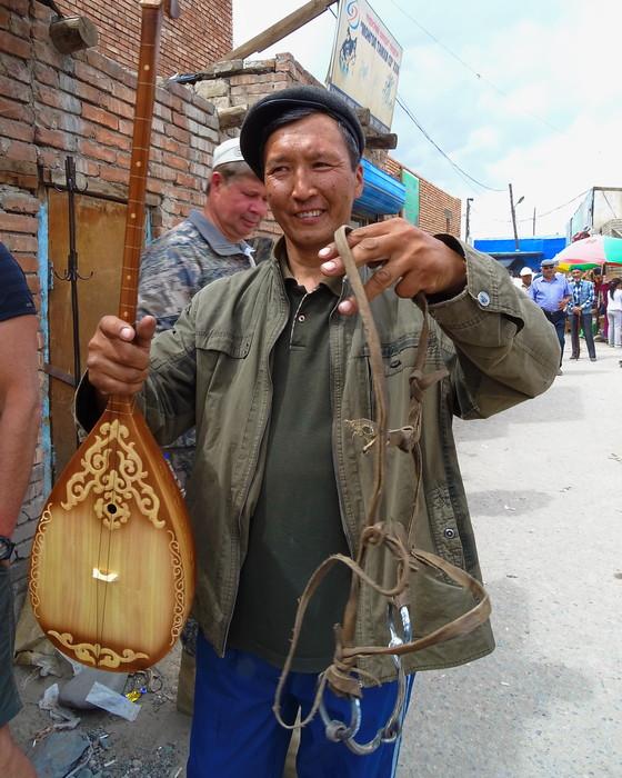 mongolia_2015_7_27.jpg