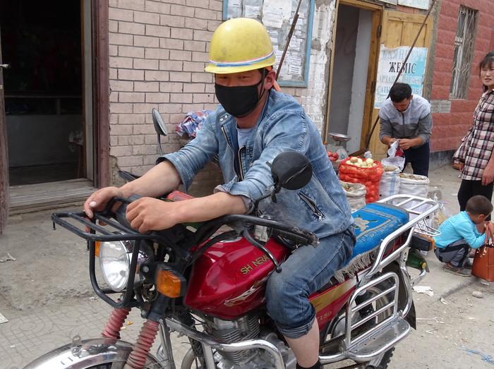 mongolia_2015_7_31.jpg