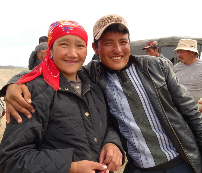 mongolia_2015_7_35.jpg
