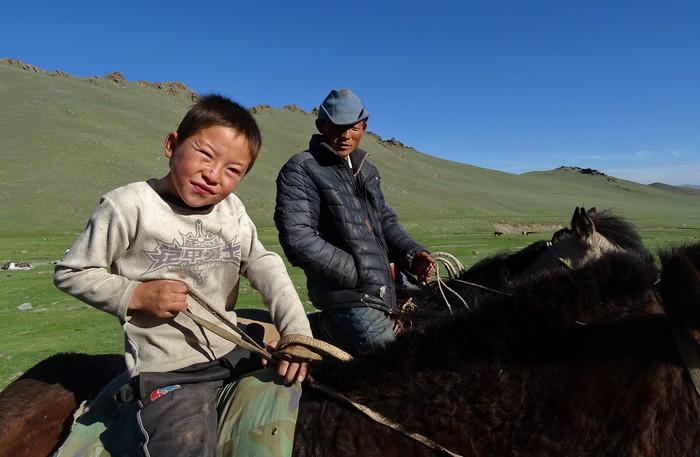 mongolia_2015_8_13.jpg
