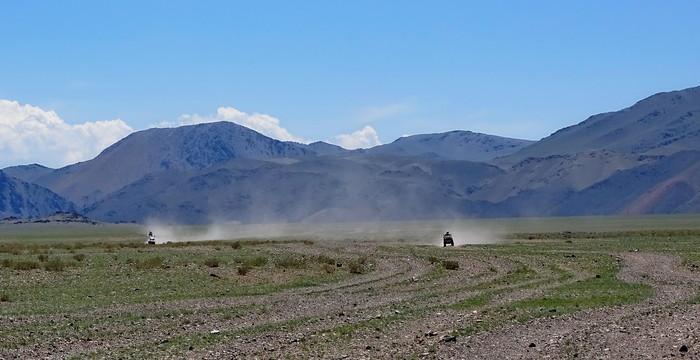 mongolia_2015_8_2.jpg