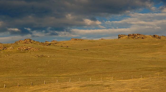mongolia_2015_9_5.jpg