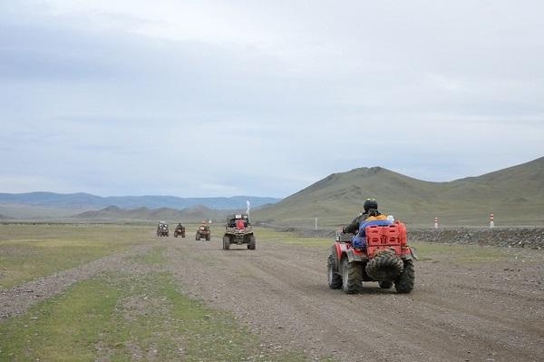 mongolia_3_24.jpg