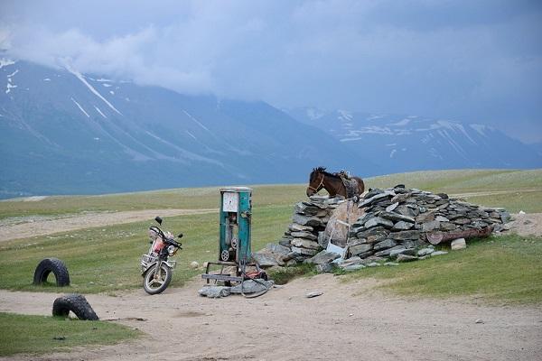 mongolia_6_11.jpg