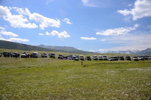 mongolia_7_6.jpg