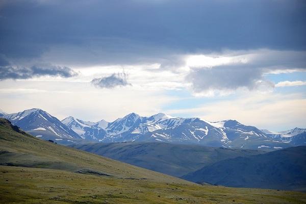 mongolia_8_15.jpg