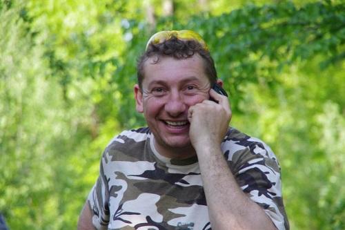 krasnodar%20114.jpg