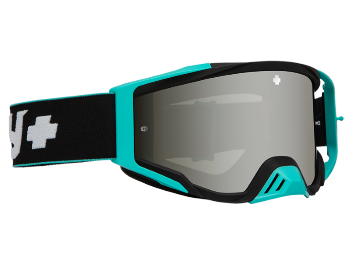 Очки MX Spy Optic Foundation Plus / Camo Teal в Азимут 66